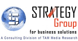 Strategy_Group_Final