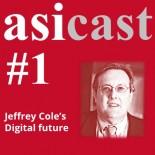 asiCast 1