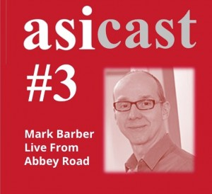 asicast 3