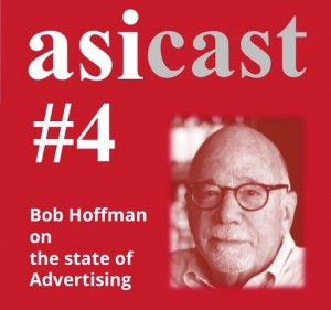 asicast 4 Hoffman