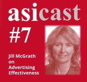 asicast 7 - Jill McGrath