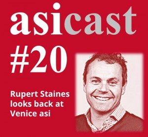 asicast 20-Rupert Staines