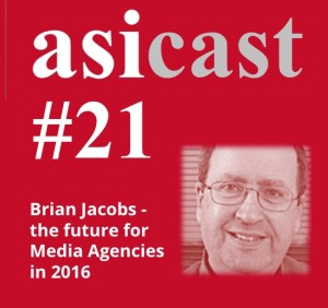 asicast 21- Brian Jacobs