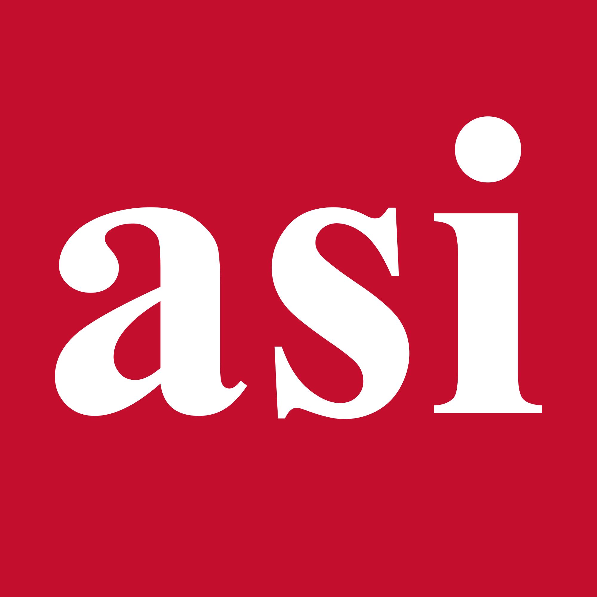 asiCast